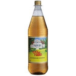 Villa Champagne 1,5 Liter