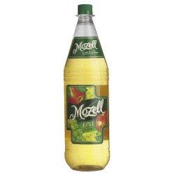 Mozell Epler & Drue 1,5 Liter