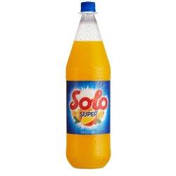 Solo Super 1,5 Liter