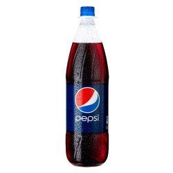 Pepsi 1,5 Liter