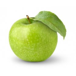 Epler, Granny Smith