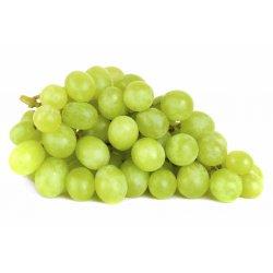 Druer Grønne Stenfrie