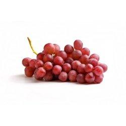 Druer Røde Stenfrie