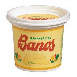 Banos Pålegg