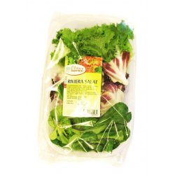 Riviera Salat