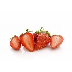 Jordbær Import