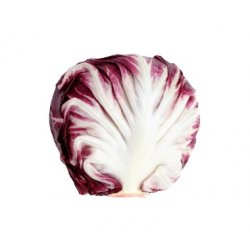Raddichio Rosso Salat