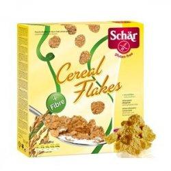 Glutenfri Cereal Flakes Schär