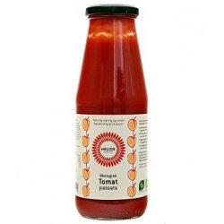 Tomat Passata Helios