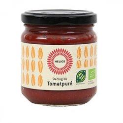 Tomatpure Helios Økologisk