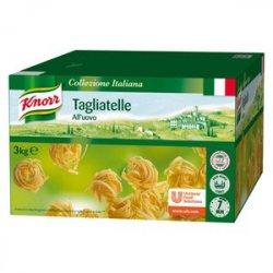 Tagliatella Knorr