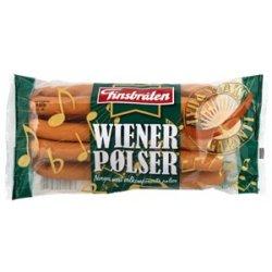 Wiener Finsbråten