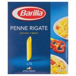 Penne Pasta Barilla