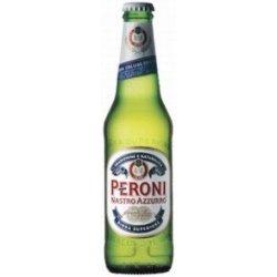 Peroni Flaske