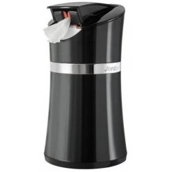 Jordan Vaskerull Dispenser