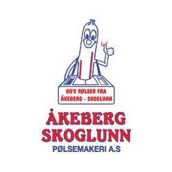 Åkeberg Skoglunn Spansk Pølse