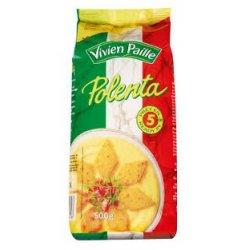 Polenta Vivien Paille