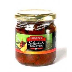 Eldorado Tomater soltørkede