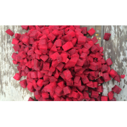 Rødbeter Terning