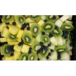 Fruktmiks Energi