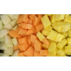 Fruktmiks Scandic