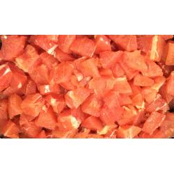 Grapefrukt Biter