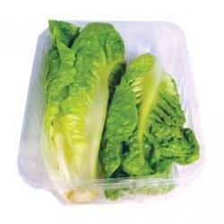 Salat Hjerte