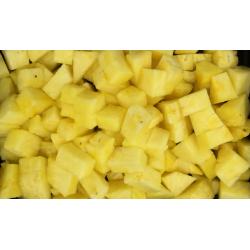 Ananasbiter