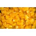 Appelsinbiter