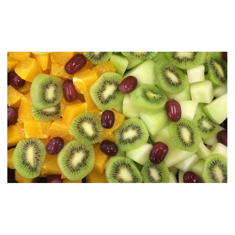 Fruktmiks Nordisk
