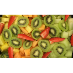 Fruktmiks Pluss