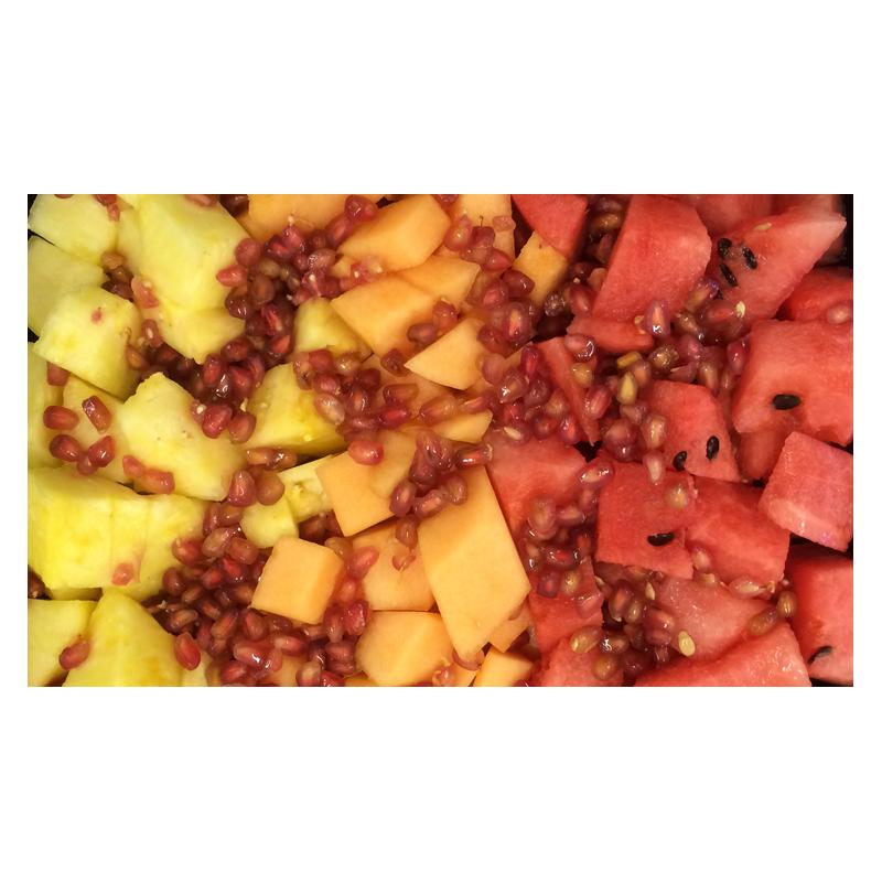 Fruktmiks Vital