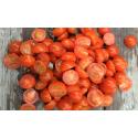 Tomater Cherry Delt