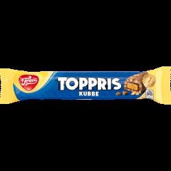 Freia Toppris