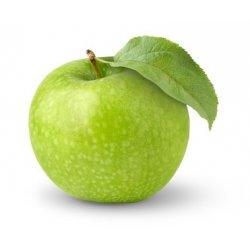 Epler, Granny Smith (stykk)