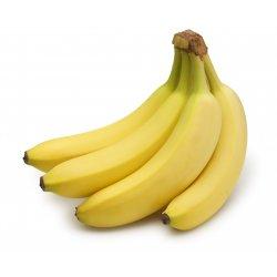 Bananer (stykk)