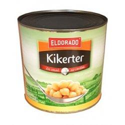 Kikerter Eldorado