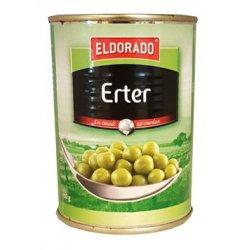Friske Erter Eldorado