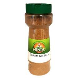 Garam Masala Hindu