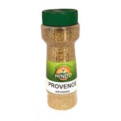 Provencekrydder Hindu