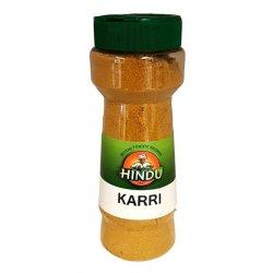 Karri krydder Stor Hindu