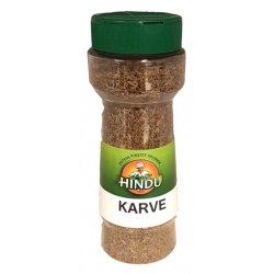 Karve Hindu