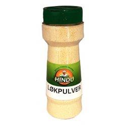 Løkpulver Hindu