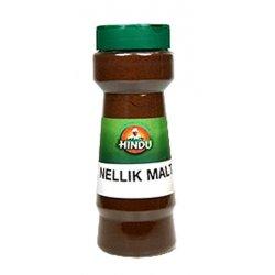 Nellik Malt Hindu