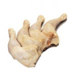 Kyllinglår Fryst Naturel Prior