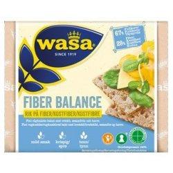 Fiber Balance 230G Wasa