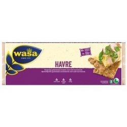Wasa Knekkebrød Havre