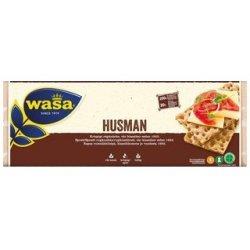 Wasa Knekkebrød Husman