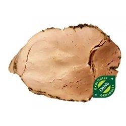 Provencal Skinke Økologisk...