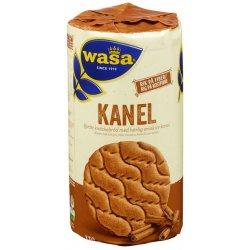 Knekkebrød Runda Kanel Wasa